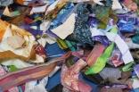 Karen's scraps