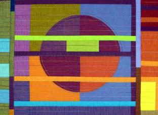 Colour Shot by Marianne Haak