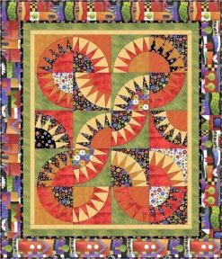 ivory-spring-ny-beauty-quilt