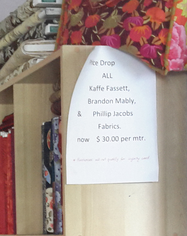 Sewing Machines Whakatane Information
