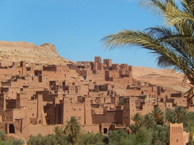 morocco-bev-d-ait-ben-haddou-village-image008