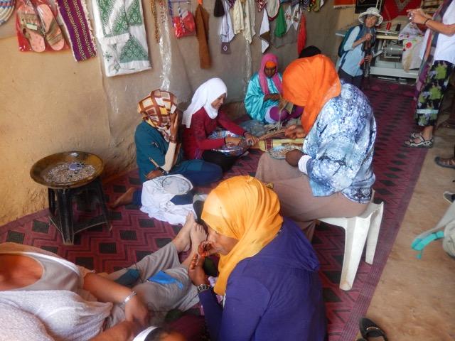 morocco-bev-d-assalam-cooperative-image005