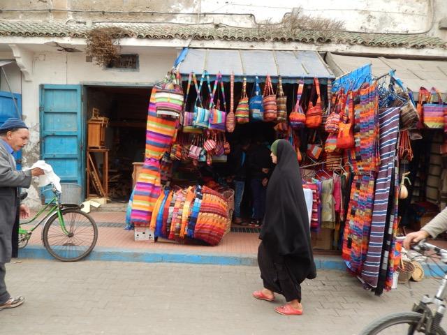 morocco-bev-d-essaquira-medina-image010