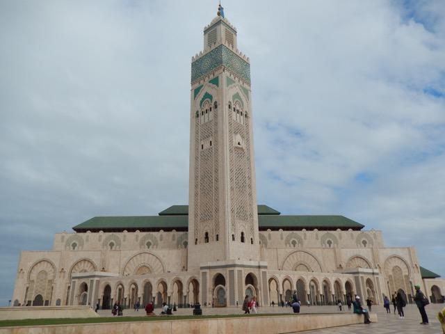 morocco-bev-d-hassan-ii-mosque-image001