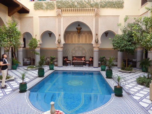 morocco-bev-d-riad-salam-image002