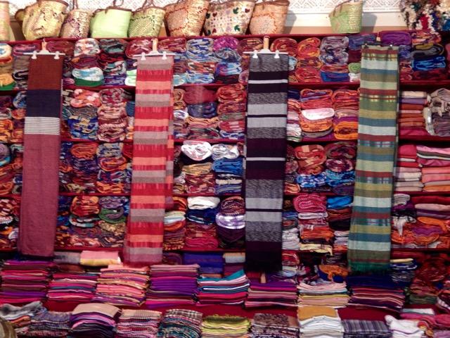 morocco-bev-d-wall-of-fabrics-image006