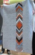 back - Linda's quilt