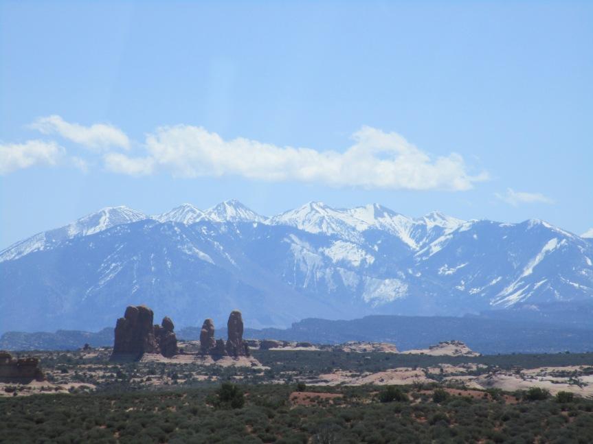 Utah ms 2