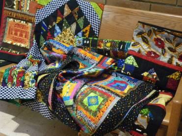 Pippa Moore Quilts - edited